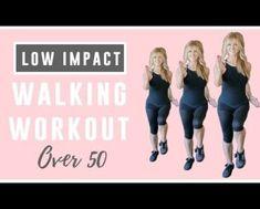 Apple Cider Vinegar Drink Recipe For Weight Loss! Walking Training, Walking Exercise, Walking Workouts, Weight Loss Challenge, Weight Loss Program, Key To Losing Weight, Lose Weight, Gym Workouts, At Home Workouts