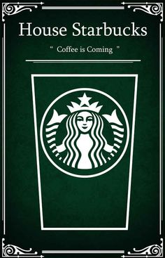"""11 Company Logos Redesigned As """"Game Of Thrones"""" House Banners"""