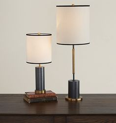 210 best northwest modern images on pinterest master bathroom cylinder accent table lamp aloadofball Images