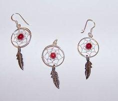 Retete de bucatarie: TORT CU MAC-PRELUARE Mac, Drop Earrings, Jewelry, Jewlery, Jewerly, Schmuck, Drop Earring, Jewels, Jewelery