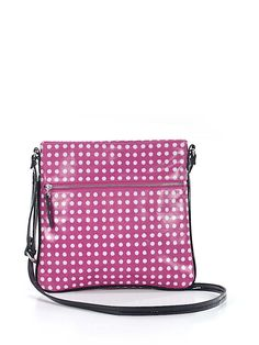 Check it out—Merona Crossbody Bag for $20.99 at thredUP!