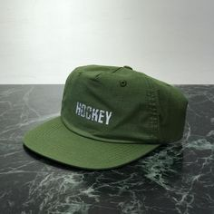 "#hockeyskateboards new ripstop cap ""3M Shattered Logo"" now available @8five2shop www.8five2.com retail price at HKD420 #8five2 #852 #fuckingawesome"