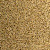 Brasília Decorações - Coleção Bling - Revestimento de parede CÓDIGO - 30330