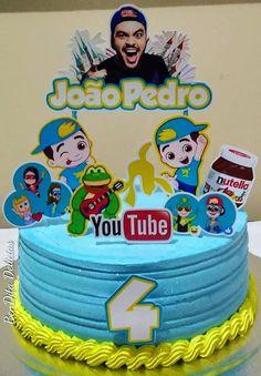 Birthday Cake, Gabriel, Desserts, Sweets, Avenger Cake, Cake Decorating Tips, Princess Sofia, Rice, Tailgate Desserts