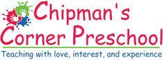 Chipman's Corner Preschool