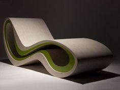 tumbonas madera muebles balancn karim rashid sillones divanes muebles de madera si slo