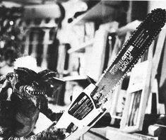 BROTHERTEDD.COM - Gremlins (1984)