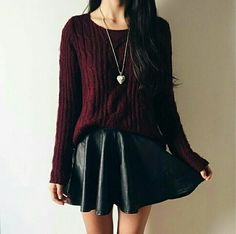 I NEED THIS IN MY LIFE. /(*0*)\ #cute #fashion