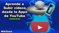 wikiseba tutoriales - YouTube