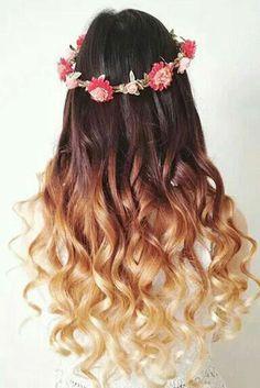 ¿Te gusta la moda de cabellos de colores? Entonces esta nota es perfecta para ti. Mucho se dice que si te tiñes el cabello se te maltratará, pero debes de tener en cuenta que se le tiene que dar un mantenimiento a tu cabello