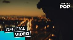 Wincent Weiss - Musik Sein (Official Video) Soundtrack, Mixtape, Songs, Pop, Movie Posters, Music, Popular, Pop Music, Film Poster