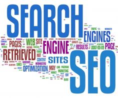 A successful website is not just well-designed, but it should also be optimized for search engines. If you have spent any number of minutes on the Internet, you would know how important Search Engine Optimization or SEO is to have a thriving site. Here at A-One Innovation Technologies, we know the meaning and importance of search engine optimization, and with our web development expertise, you will surely have a thriving online business.