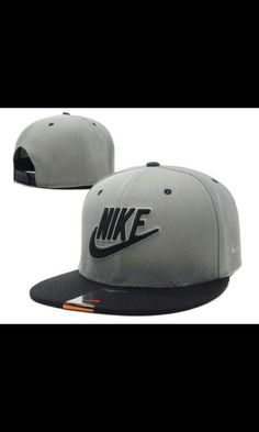 c6f7b7ebbec New Fashion gray bboy brim adjustable baseball cap snapback hip-hop hat in  Clothing