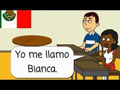 How You Can Learn Spanish Better Through the Arts Spanish Teacher, Spanish Classroom, Teaching Spanish, Spanish Songs, Spanish Lessons, Learn Spanish, World Language Classroom, Spanish Conversation, Spanish Greetings