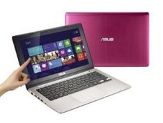 ASUS VivoBook 11.6-Inch Touchscreen Laptop | LAPTOP NEEDERS SITE