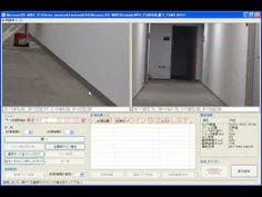 【AVS】Measure3D-WIDE_基本操作_平行間距離計測(オート) - YouTube