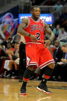 9d94564b238 Nate Robinson is also another player that helped get that sense of always  winning and trying