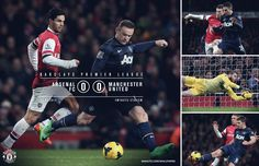 Manchester United 494