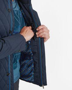 8f79e56b1c43da Men s Designer Clothing   Fashion