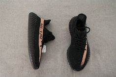 Adidas Yeezy Boost 350 V2 Black Copper [V2BY1605] - $212.00 : Online Store for Adidas Yeezy 350 Boost , Adidas NMD Shoes,Nike Sneakers at Lowest Price| Adidas Sports, Inc., designer adidas