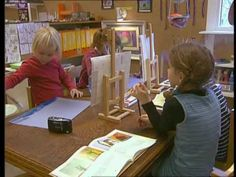 Spitze - Schulen am Wendekreis der Pädagogik. Warum Schulen in Skandinavien gelingen