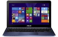Asus Eeebook x205TA-DH01 Review Windows 10, Quad, New Year Offers, Smartphone, Office 365, 2gb Ram, Best Laptops, Online Shopping For Women, Notebook Laptop