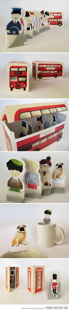 cute!…i would love a doctor who version of this!