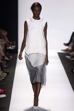Spring 2015 RTW   Academy of Art University Collection