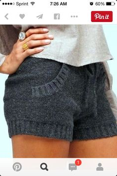Where can I find these shorts??