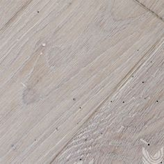 Hardwood Floors, Flooring, Texture, Wood Floor Tiles, Surface Finish, Wood Flooring, Floor, Pattern