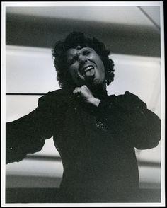 . Jim Morrison