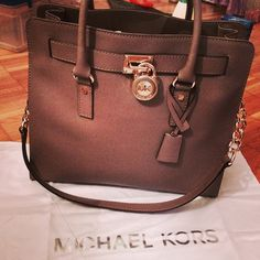 Michael Kors Handbags An editorial on #Michael #Kors #Handbags, purses and your favorite accessories.