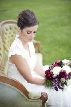 Rose Brooke Studio Makeup Designs, Hair Makeup, Flower Girl Dresses, Stylists, Bride, Studio, Wedding Dresses, Style, Fashion