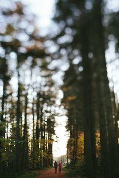 © Fraser Stewart | facebook.com/fraserstewartphotography
