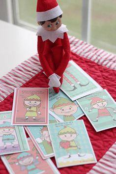 Lunchbox Notes For Kids, Lunch Box Notes, The Elf, Elf On The Shelf, Kindness Elves, Sunny Days, Free Printables, Jokes, Shelves