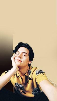 Like and reblog, If u save 😉⭐️ Cole Sprouse Lockscreen, Cole Sprouse Wallpaper, Riverdale Cole Sprouse, Cole Sprouse Riverdale Wallpaper, Dylan Sprouse, Cole Sprouse Hot, Dylan And Cole, Cole Sprouse Jughead, Cute Boys