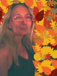 Autumn Autumn, Fall Season, Fall
