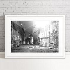 Coleção de 4 posteres incríveis, com fotos autorais lindas de SP e também da Thailândia! ♥ #miupi #adoromiupi #poster #posters #novidade #pb #black #white #photo #decor #paracasa #home #house #homesweethome #paravoce #amo #loveit #quero #gift #frame #arquitetura #architecture #arquiteturaeurbanismo #archdaily #design #designer #fotografiadearquitetura #sp #brazil #brasil #poster #a3