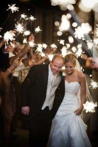 Gorgeous photo by Linda Long   http://brds.vu/JdT1HF   #wedding #photography