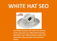 Our SEO services are innovative, ethical and result oriented. White Hat Seo, Professional Seo Services, Seo Packages, Seo Company, Search Engine Optimization, Growing Your Business, Online Business