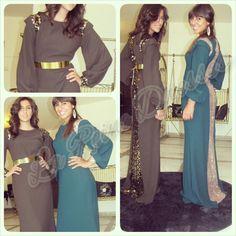 #Reine #LRD #LaReineDresses #Amman #Jordan #JO #HijabDress  #SequinHijabDress #HijabChic #LongSleeve #Trend #Fashion #DressesForHijab #DressesInAmman #DressesAddict #0798070931