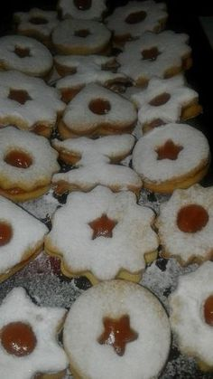 Christmas Holidays, Recipies, Muffin, Food And Drink, Sweets, Candy, Snacks, Cookies, Minden