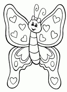 Coloring Sheets Kids Collection valentines coloring pages coloring sheets valentine Coloring Sheets Kids. Here is Coloring Sheets Kids Collection for you. Coloring Sheets Kids valentines coloring pages coloring sheets valentine. Printable Valentines Coloring Pages, Valentines Day Coloring Page, Free Printable Coloring Pages, Coloring For Kids, Coloring Pages For Kids, Coloring Books, Kids Valentines, Valentines Coloring Sheets, Colouring