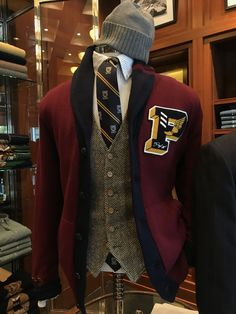 Preppy Outfits, Preppy Style, My Style, Preppy Mens Fashion, Men's Fashion, Ralph Lauren Store, Estilo Preppy, Men's Polo, Haberdashery