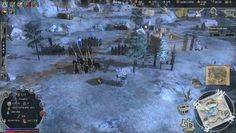 Kingdom Wars Online is an 3D Free to Play Real-Time Strategy MMO Game MMORTS featuring real-time siege combat including both singleplayer and online game modes