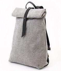 Bolsa e formato | Arte com Tecidos