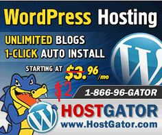 HostGator Review: The complete guide