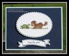 Image result for stampin up bella and friends