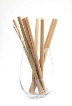 BULUH STRAWS - Innovative and reusable Bamboo Straws. Eco... https://www.amazon.com/dp/B01J3DBDBO/ref=cm_sw_r_pi_dp_x_UYoiyb4WA5CV2