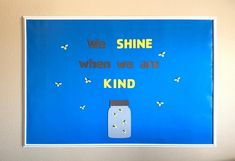 Behavior Chart Preschool, Positive Behavior Chart, Classroom Behavior Chart, Behavior Cards, Positive Behavior Management, Classroom Themes, Classroom Management, Behavior Quotes, Classroom Rewards